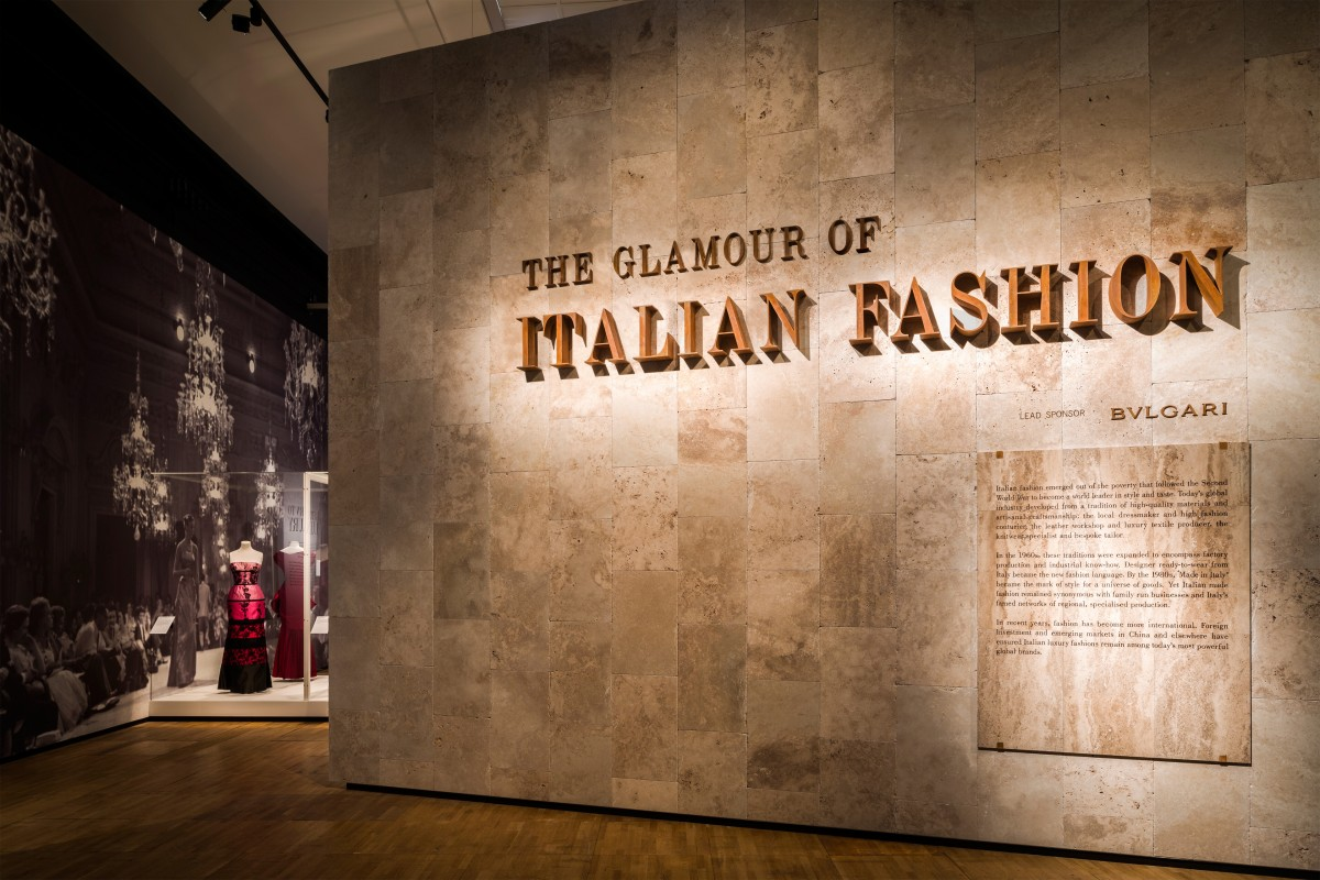 VA_Italian_fashion