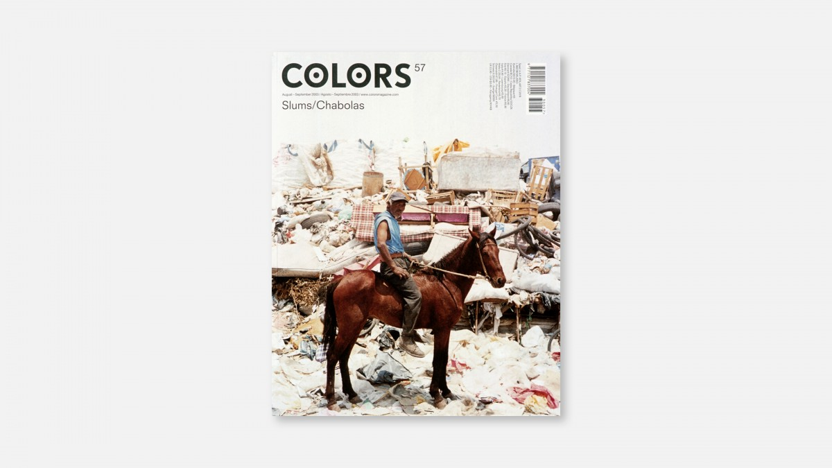 Colors_singles4