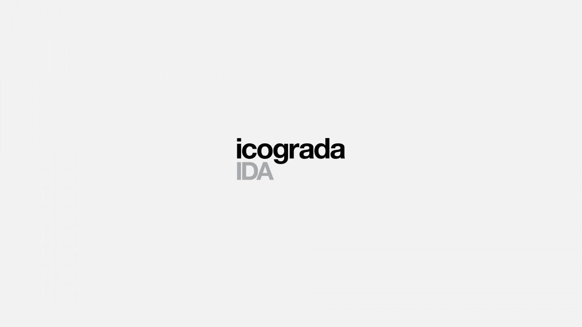ICOGRADA_LOGO