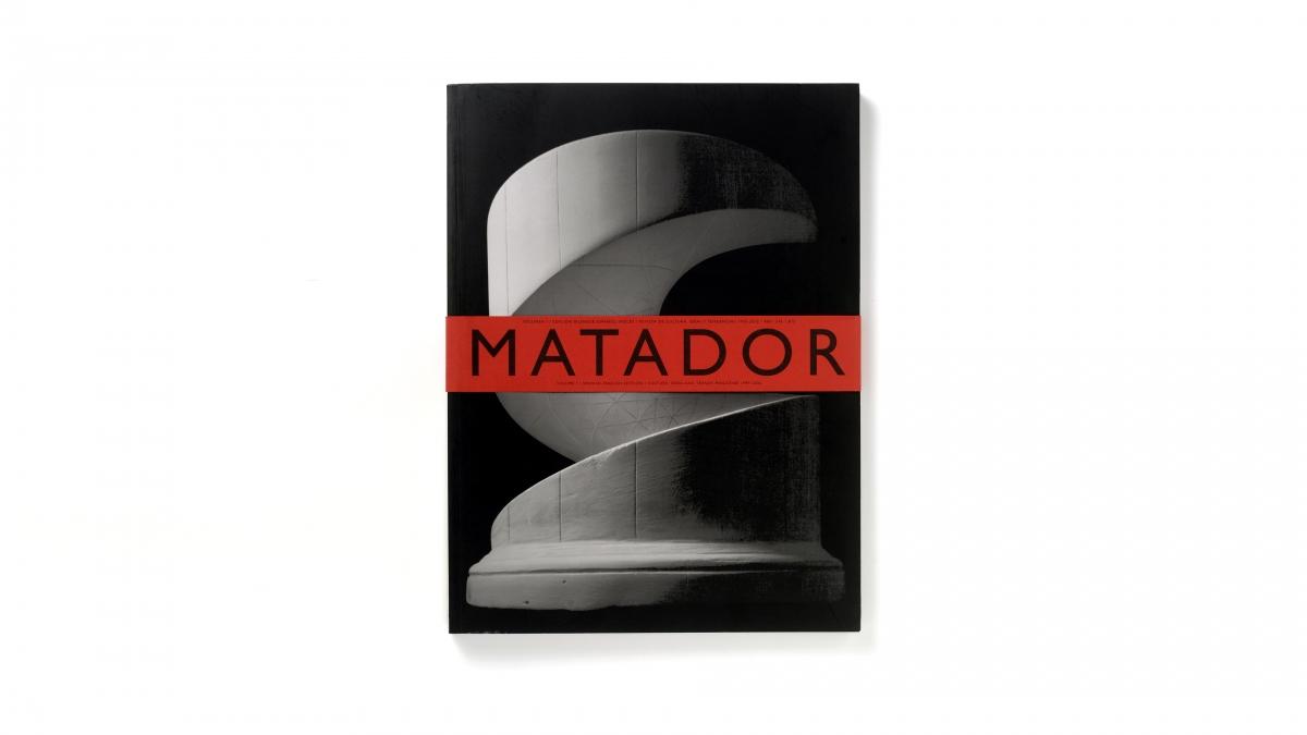 MATADOR-I