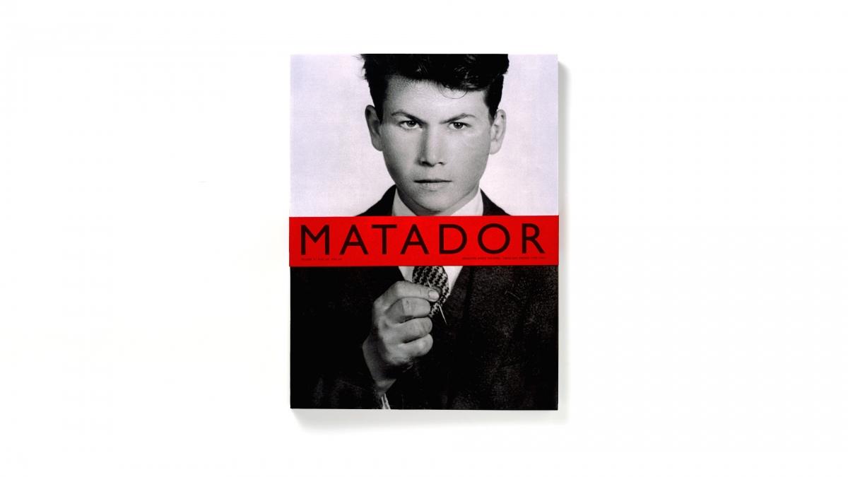 MATADOR-f