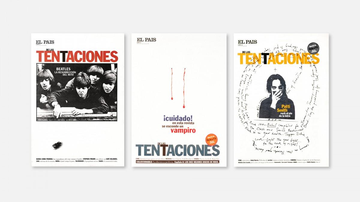 TENTACIONES_edit1