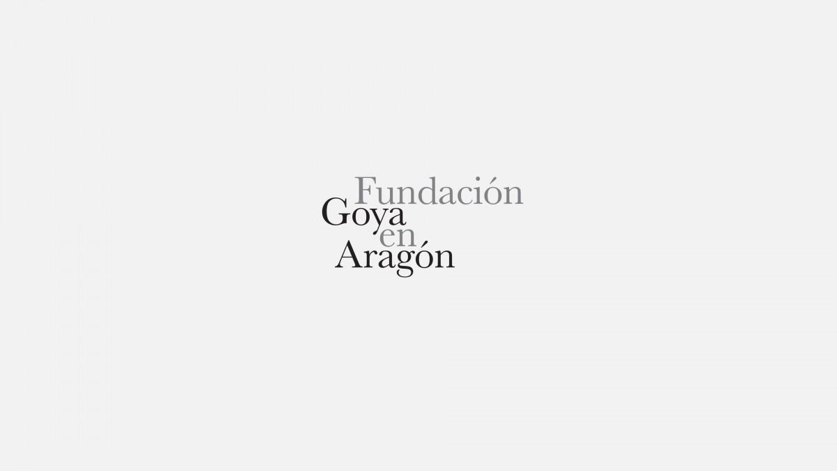 goyaaragon