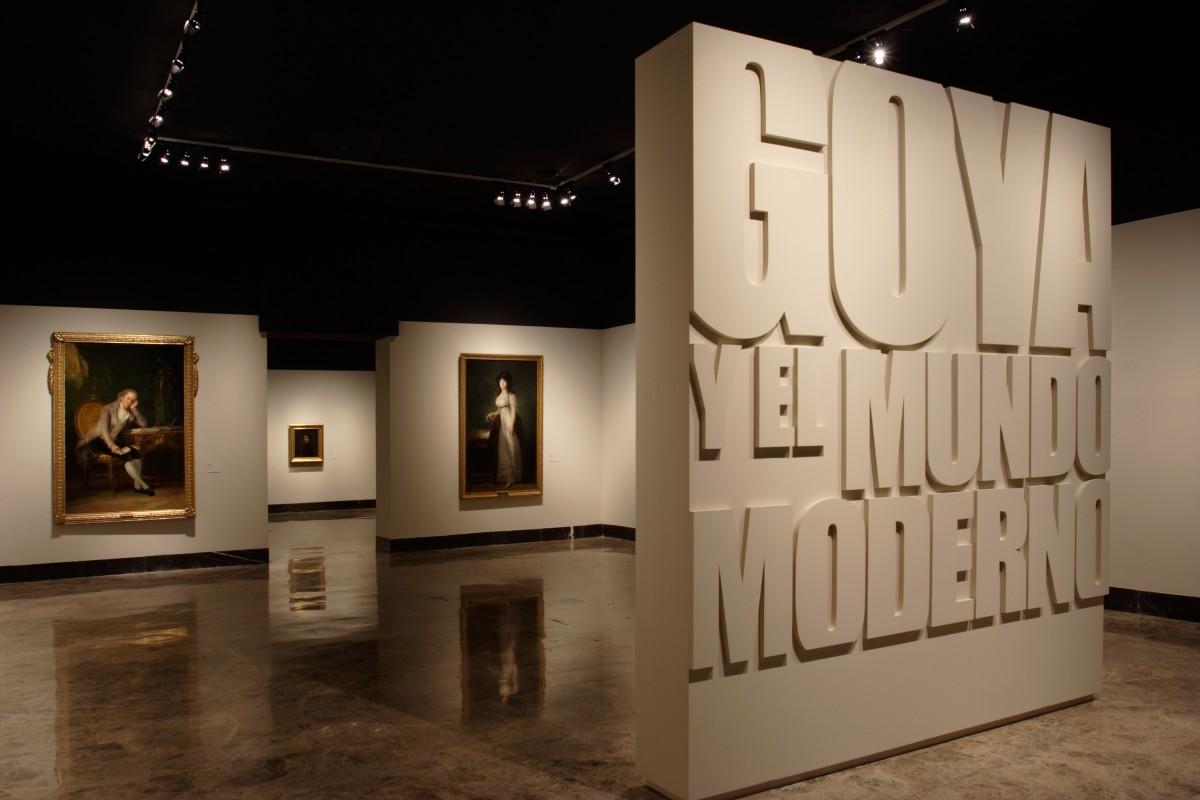 goya_exhibition