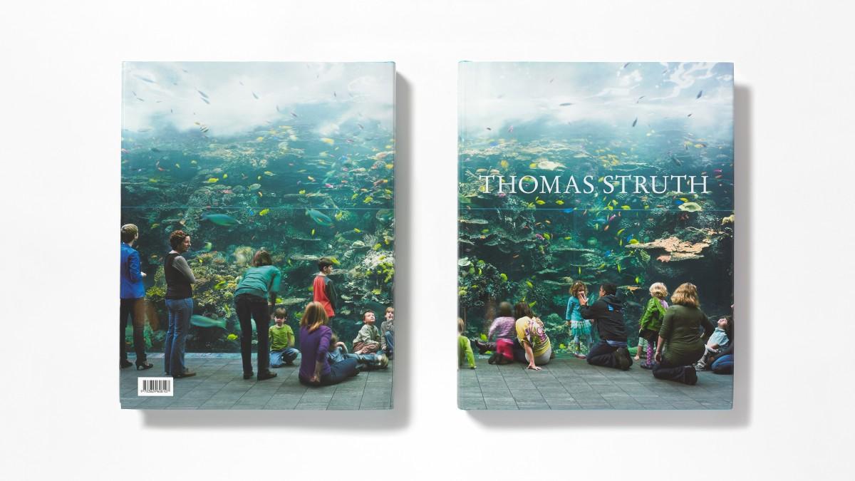 THOMAS-STRUTH_01