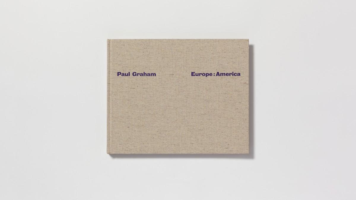 PAUL-GRAHAM_01
