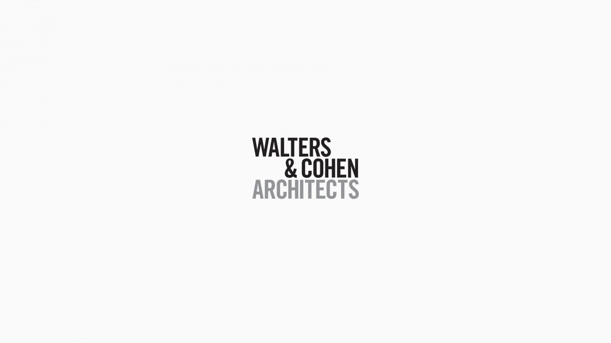 WALTERS-AND-COHEN-ARCHITECTS_01